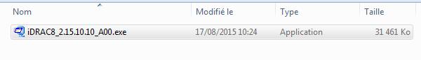 Diviser fichiers avec 7Zip 1